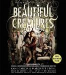 Beautiful Creatures: Booktrack Edition, Kami Garcia, Margaret Stohl