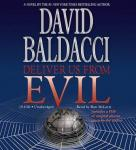 Deliver Us from Evil, David Baldacci