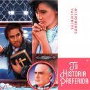 Misioneros Valientes Audiobook