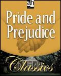 Pride and Prejudice Audiobook