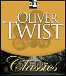Oliver Twist, Charles Dickens