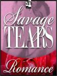 Savage Tears, Cassie Edwards