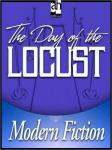 Day of the Locust, Nathanael West