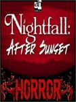 Nightfall: After Sunset, Brian Taylor