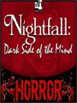 Nightfall: Dark Side of the Mind, Max Ferguson