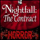 Nightfall: The Contract, John Richard Wright