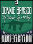 Donnie Brasco Audiobook