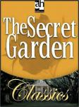 Secret Garden: A Father Brown Mystery, G.K. Chesterton