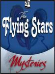 Flying Stars : A Father Brown Mystery, G.K. Chesterton
