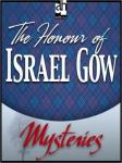 Honour of Israel Gow : A Father Brown Mystery, G.K. Chesterton