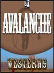 Avalanche, Zane Grey