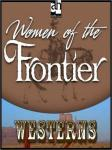 Woman of the Frontier, Zane Grey