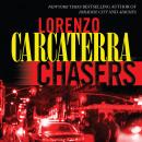 Chasers Audiobook