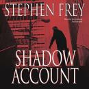 Shadow Account: A Novel Audiobook
