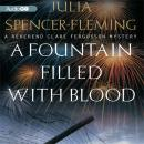 Fountain Filled with Blood, Julia Spencer-Fleming