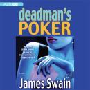 Deadman's Poker Audiobook