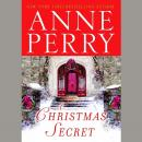 Christmas Secret, Anne Perry
