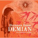 Demian: The Story of Emil Sinclair's Youth, Herman Hesse