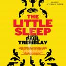 Little Sleep, Paul Tremblay