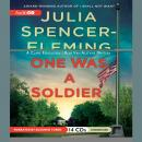 One Was a Soldier, Julia Spencer-Fleming