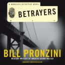 Betrayers, Bill Pronzini