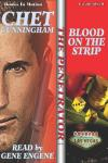 Blood On The Strip, Chet Cunningham