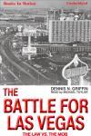 The Battle For Las Vegas Audiobook