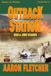 Outback Station, Aaron Fletcher