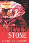 Devil\'s Stone, Marie Reindrop