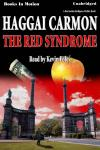 Red Syndrome, Haggai Carmon