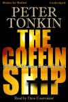 Coffin Ship, Peter Tonkin