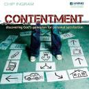 Contentment: Discovering God's Game Plan for Personal Satisfaction, Chip Ingram