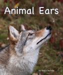 Animal Ears Audiobook