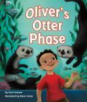 Oliver's Otter Phase Audiobook