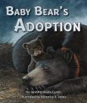 Baby Bear's Adoption Audiobook