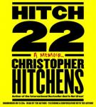 Hitch-22: A Memoir, Christopher Hitchens