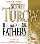 Laws of Our Fathers: Booktrack Edition, Scott Turow