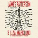 Postcard Killers, Liza Marklund, James Patterson