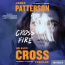 Cross Fire, James Patterson