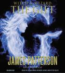 Gift, Ned Rust, James Patterson