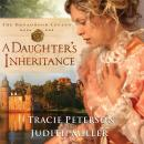 A Daughter's Inheritance Audiobook