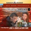 Haunted Waters: A Dramatic Audio Experience, Chris Fabry, Jerry B. Jenkins