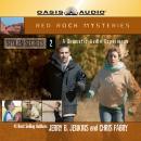 Stolen Secrets Audiobook
