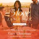 Five Love Languages: Singles Edition, Gary Chapman