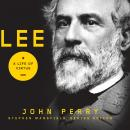 Lee: A Life of Virtue Audiobook