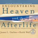 Encountering Heaven and the Afterlife: True Stories from People Who Have Glimpsed the World Beyond, James L Garlow, Keith Wall