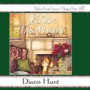 We Have This Moment, Diann Hunt