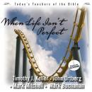 When Life Isn't Perfect Audiobook