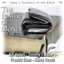 The Power of Money Audiobook