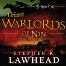 The Warlords of Nin Audiobook